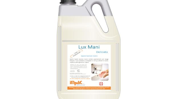Lux mani